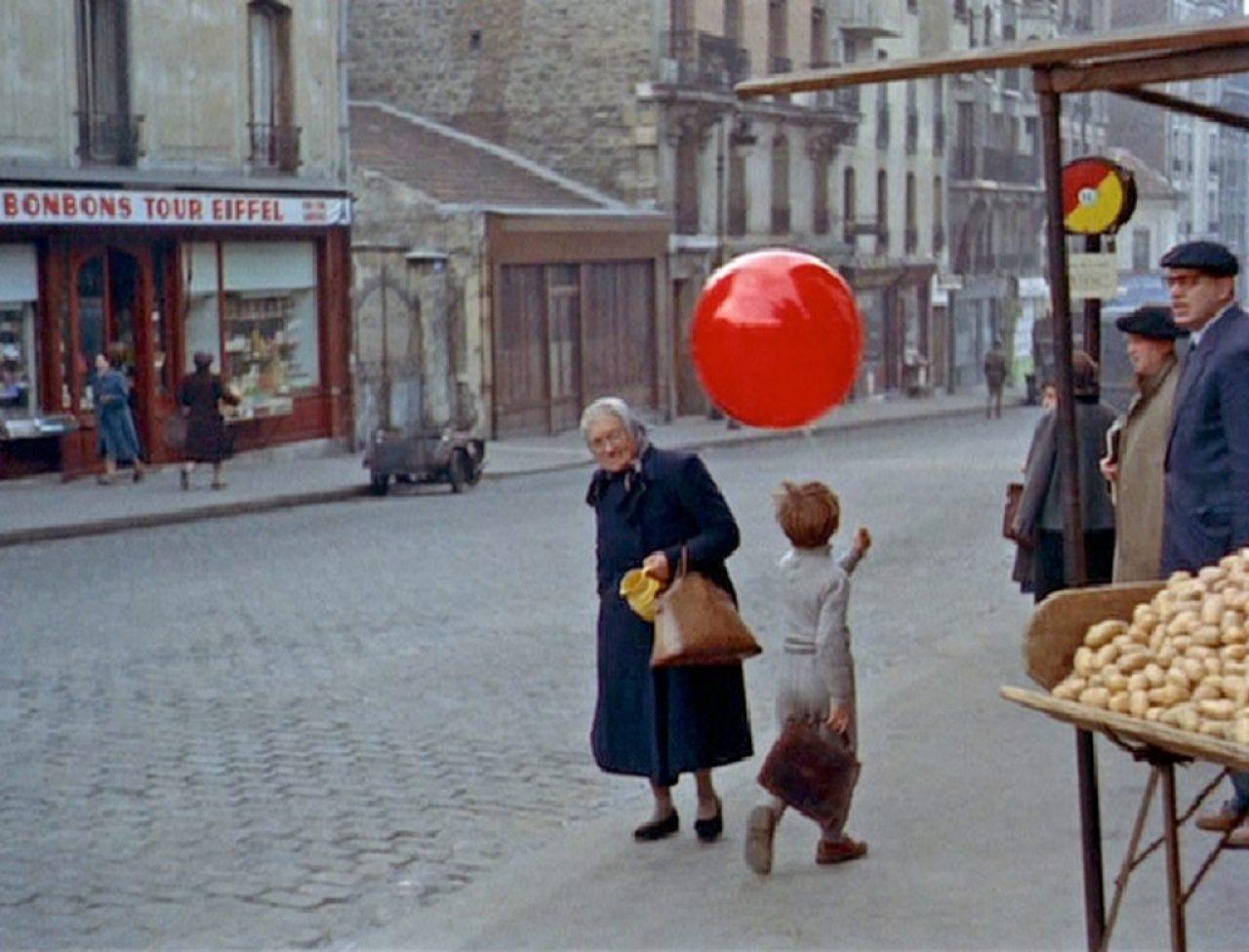 Rue-de-Menilmontant1-1280
