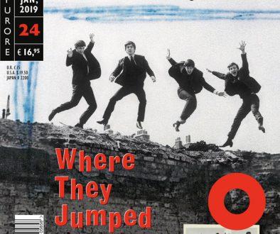 1 oktober-Furore24-cover