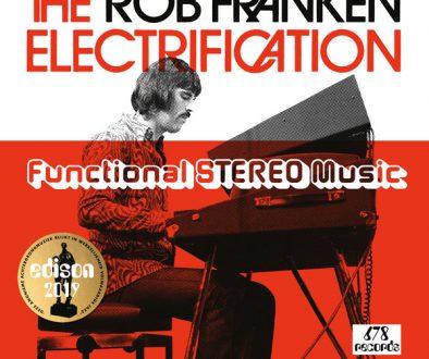12 juli 2019-Rob-Franken-box
